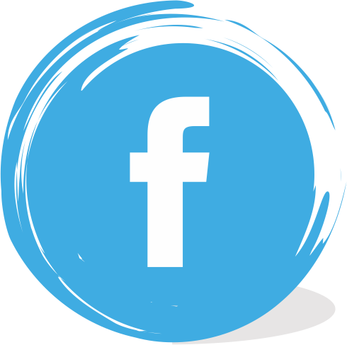 FB icon – CSPC Physiotherapy, Leeds